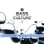 Only Us (Bass Culture 4)