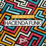 Hacienda Funk