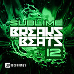 Various: Sublime Breaks & Beats Vol 12