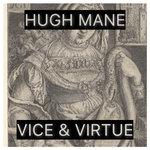 Vice & Virtue EP