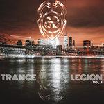 Trance Legion Vol 1