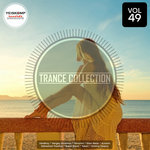 Trance Collection By Yeiskomp Records Vol 49
