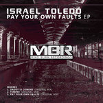 Pay Your Own Faults EP