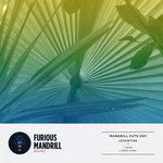 Mandrill Cuts 007