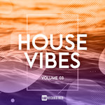 House Vibes Vol 03