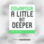 A Little Bit Deeper (Sample Pack WAV)