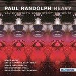 Heavy 'North Street' (Remixes)