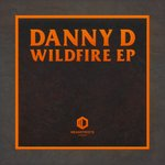 Wildfire EP