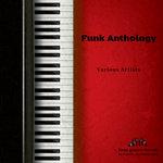 Various: Funk Anthology