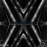 Dark Infection Vol 4