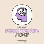 JPHOOKS EP