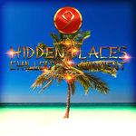 Hidden Places: Chillout & Ambient 9
