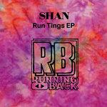 Run Tings EP