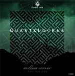 Endless Corner (The Remixes)