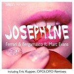 Josephine: Part 1