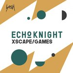 Xscape/Games