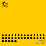 Vuma/Lost
