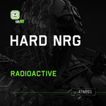 Radioactive Hard NRG