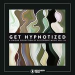 Get Hypnotized Vol 26