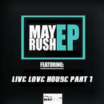 Live Love House Part 1