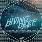Tzinah Diving Deep Session Two