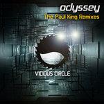 Various: Odyssey - The Paul King Remixes
