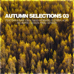 Autumn Selections 03