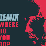 Where Do You Go? (Remixes)