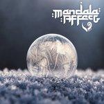 Mandala Affect