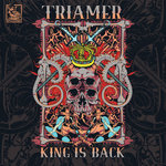 King Is Back EP