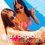 Ibiza Chillhouse