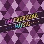Underground Music Vol 03