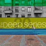 The Deep Series Vol 20