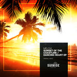 Sunset Of The Coastline/Dancing Heart EP