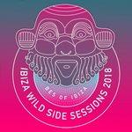 Ibiza Wild Side Sessions