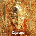 Zupreme (Explicit)
