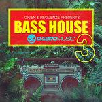 Bass House Vol 3 (Sample Pack WAV)
