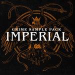Imperial (Sample Pack WAV)