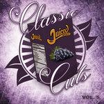Classic Cuts Vol 5