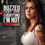 Everyting I'm Not (The Remixes)