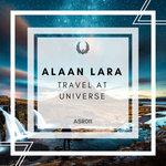 Travel At Universe
