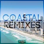 Coastal Remixes 04