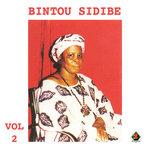 Bintou Sidibe Vol 2