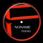 Tekno (Remixes)