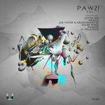 Pawz! Vol 1