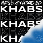 Moseley Road EP