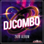 2K18 Album