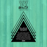 Black Diamonds Vol 15