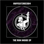 Run Inside
