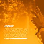 1FFNG002 (Funky & Garage)
